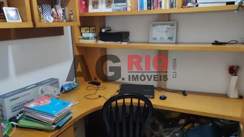 WhatsApp Image 2020-10-27 at 0 - Apartamento 2 quartos à venda Rio de Janeiro,RJ - R$ 267.000 - VVAP20782 - 7