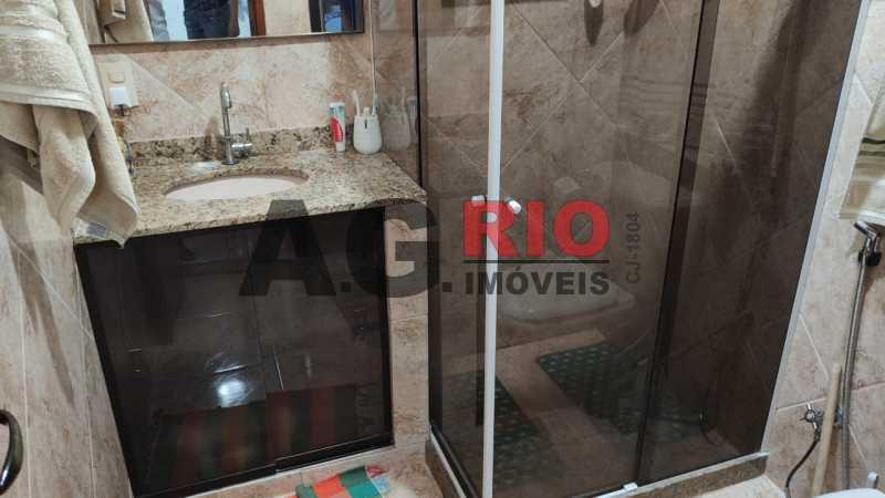 WhatsApp Image 2020-10-27 at 0 - Apartamento 2 quartos à venda Rio de Janeiro,RJ - R$ 267.000 - VVAP20782 - 10