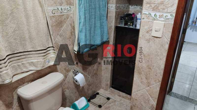 WhatsApp Image 2020-10-27 at 0 - Apartamento 2 quartos à venda Rio de Janeiro,RJ - R$ 267.000 - VVAP20782 - 11