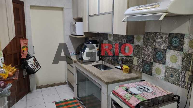 WhatsApp Image 2020-10-27 at 0 - Apartamento 2 quartos à venda Rio de Janeiro,RJ - R$ 267.000 - VVAP20782 - 12