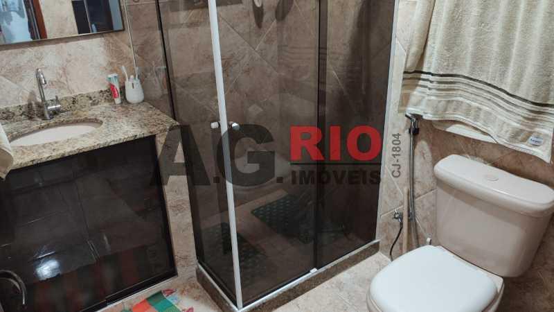 WhatsApp Image 2020-10-27 at 0 - Apartamento 2 quartos à venda Rio de Janeiro,RJ - R$ 267.000 - VVAP20782 - 13