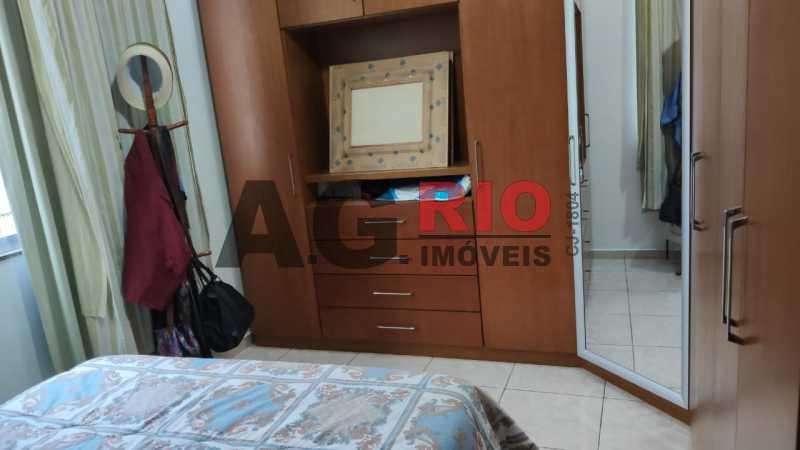 WhatsApp Image 2020-10-27 at 0 - Apartamento 2 quartos à venda Rio de Janeiro,RJ - R$ 267.000 - VVAP20782 - 14