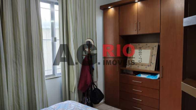 WhatsApp Image 2020-10-27 at 0 - Apartamento 2 quartos à venda Rio de Janeiro,RJ - R$ 267.000 - VVAP20782 - 16