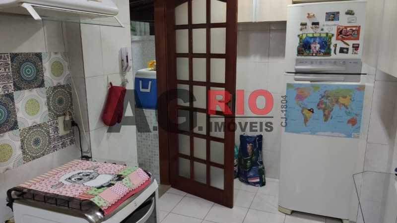 WhatsApp Image 2020-10-27 at 0 - Apartamento 2 quartos à venda Rio de Janeiro,RJ - R$ 267.000 - VVAP20782 - 17