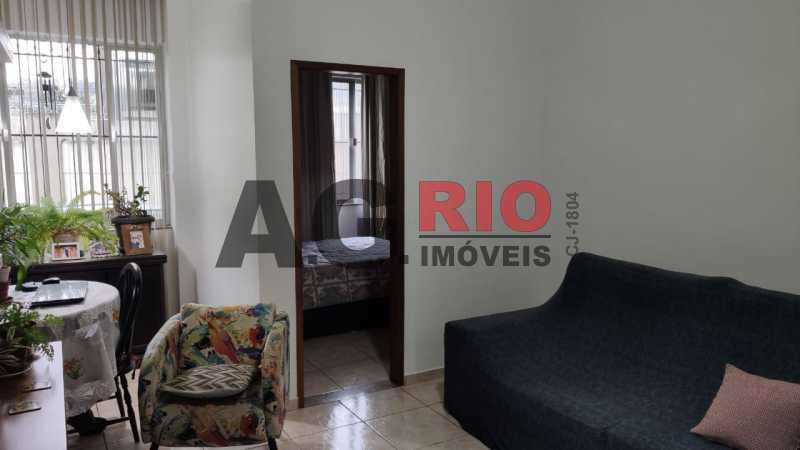 WhatsApp Image 2020-10-27 at 0 - Apartamento 2 quartos à venda Rio de Janeiro,RJ - R$ 267.000 - VVAP20782 - 18