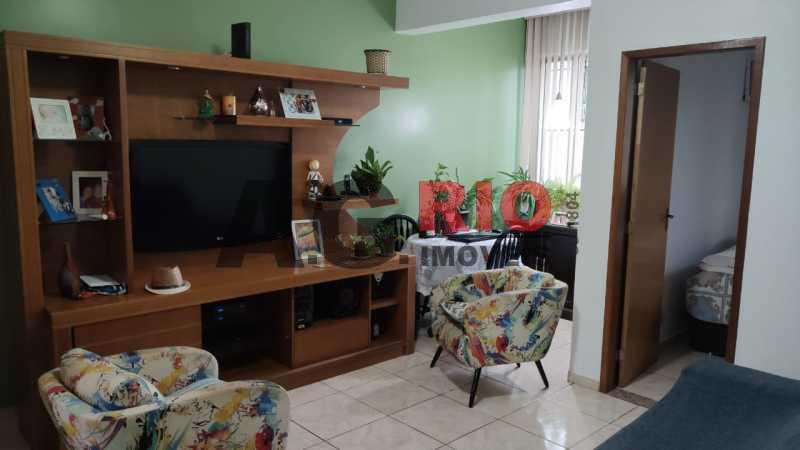 WhatsApp Image 2020-10-27 at 0 - Apartamento 2 quartos à venda Rio de Janeiro,RJ - R$ 267.000 - VVAP20782 - 1