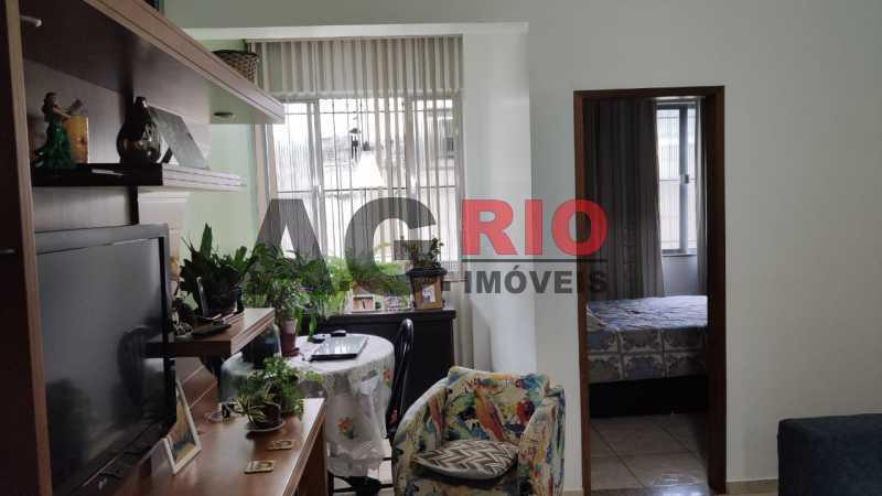 WhatsApp Image 2020-10-27 at 0 - Apartamento 2 quartos à venda Rio de Janeiro,RJ - R$ 267.000 - VVAP20782 - 3