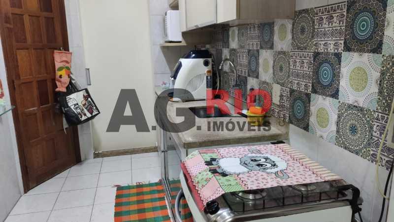 WhatsApp Image 2020-10-27 at 0 - Apartamento 2 quartos à venda Rio de Janeiro,RJ - R$ 267.000 - VVAP20782 - 19