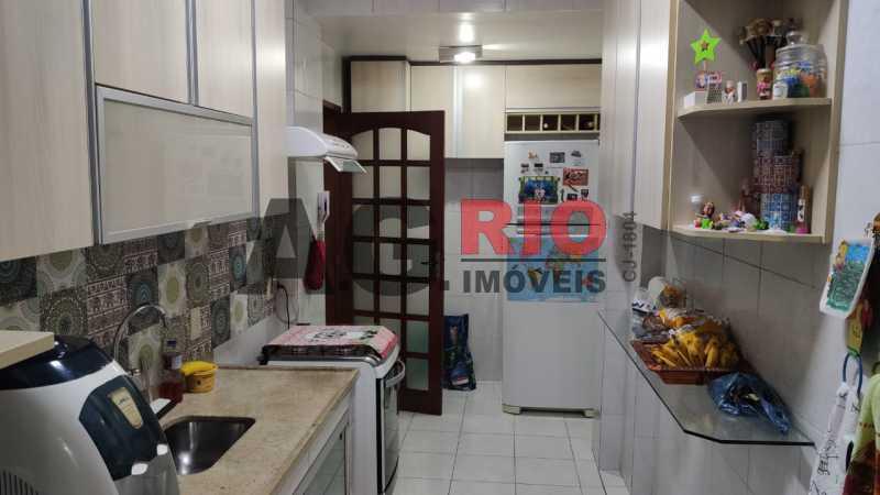 WhatsApp Image 2020-10-27 at 0 - Apartamento 2 quartos à venda Rio de Janeiro,RJ - R$ 267.000 - VVAP20782 - 21