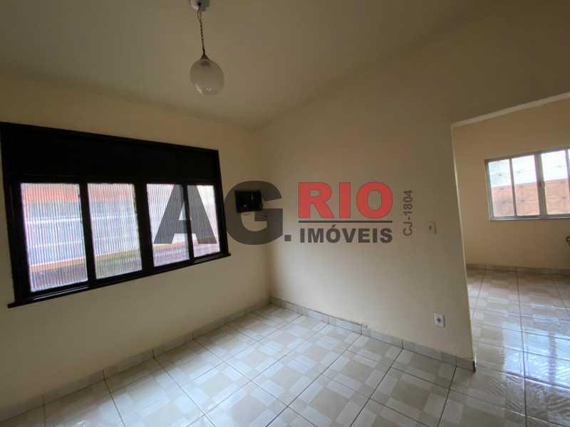 WhatsApp Image 2020-10-29 at 1 - Casa de Vila 2 quartos à venda Rio de Janeiro,RJ - R$ 230.000 - VVCV20076 - 11
