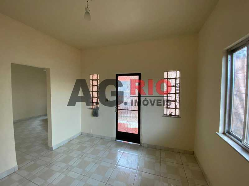 WhatsApp Image 2020-10-29 at 1 - Casa de Vila 2 quartos à venda Rio de Janeiro,RJ - R$ 230.000 - VVCV20076 - 12