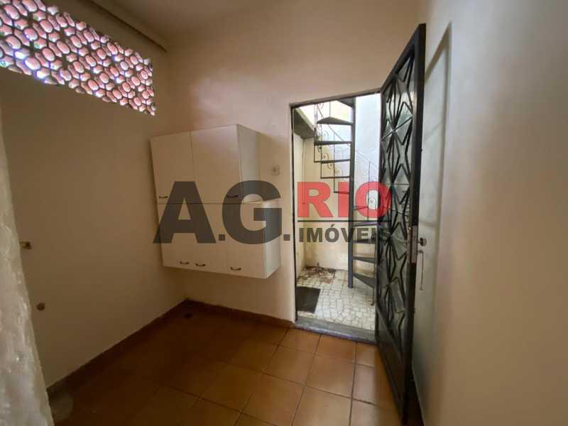 WhatsApp Image 2020-10-29 at 1 - Casa de Vila 2 quartos à venda Rio de Janeiro,RJ - R$ 230.000 - VVCV20076 - 20