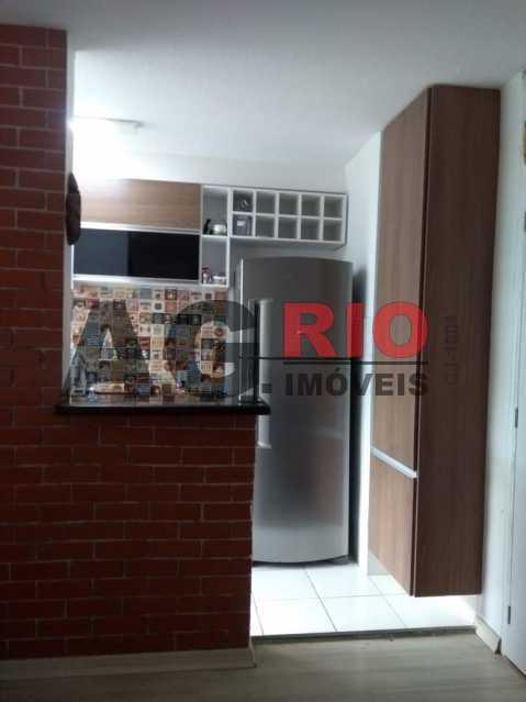 IMG-20201001-WA0006 - Apartamento 2 quartos à venda Rio de Janeiro,RJ - R$ 209.000 - TQAP20502 - 4
