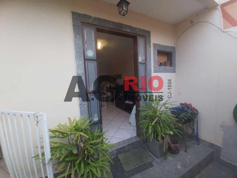 IMG-20201103-WA0019 - Casa em Condomínio 3 quartos à venda Rio de Janeiro,RJ - R$ 450.000 - TQCN30092 - 4