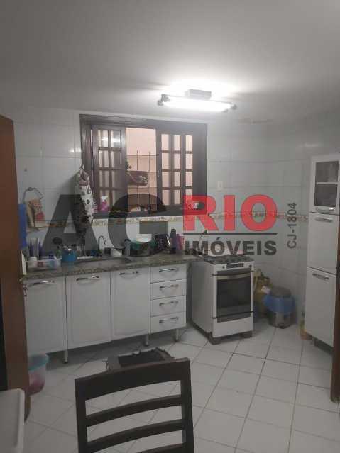 IMG-20201103-WA0024 - Casa em Condomínio 3 quartos à venda Rio de Janeiro,RJ - R$ 450.000 - TQCN30092 - 9