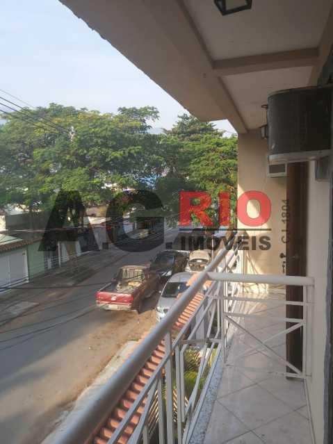 IMG-20201103-WA0025 - Casa em Condomínio 3 quartos à venda Rio de Janeiro,RJ - R$ 450.000 - TQCN30092 - 10