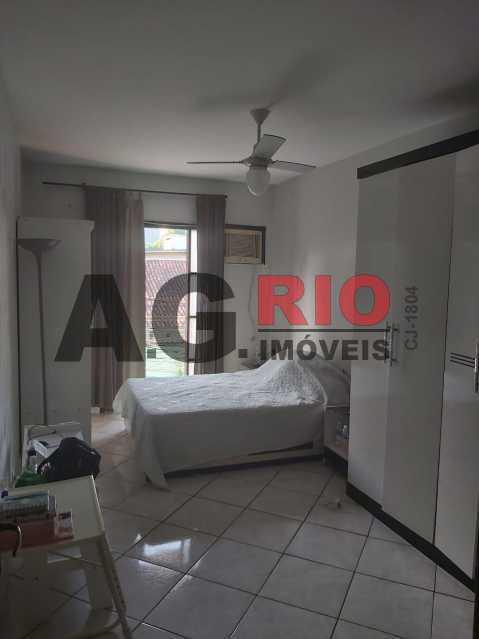 IMG-20201103-WA0026 - Casa em Condomínio 3 quartos à venda Rio de Janeiro,RJ - R$ 450.000 - TQCN30092 - 11