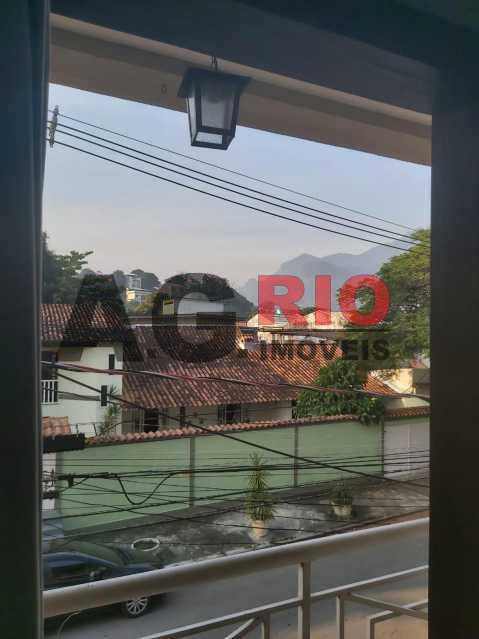 IMG-20201103-WA0043 - Casa em Condomínio 3 quartos à venda Rio de Janeiro,RJ - R$ 450.000 - TQCN30092 - 12
