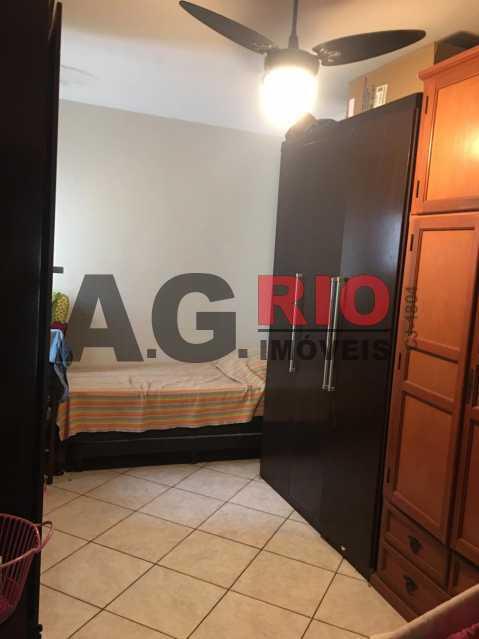 IMG-20201103-WA0054 - Casa em Condomínio 3 quartos à venda Rio de Janeiro,RJ - R$ 450.000 - TQCN30092 - 17