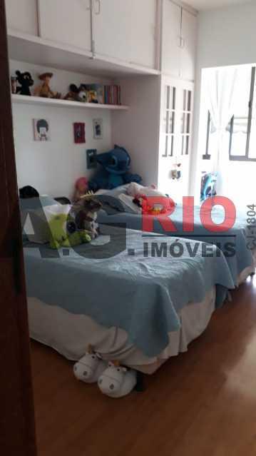 WhatsApp Image 2020-11-12 at 1 - Casa em Condomínio 3 quartos à venda Rio de Janeiro,RJ - R$ 680.000 - FRCN30037 - 12