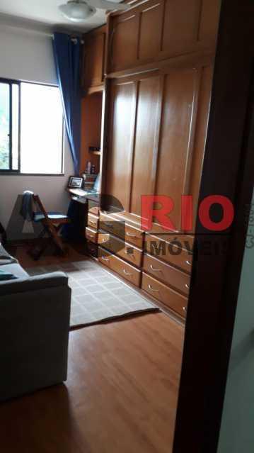 WhatsApp Image 2020-11-12 at 1 - Casa em Condomínio 3 quartos à venda Rio de Janeiro,RJ - R$ 680.000 - FRCN30037 - 19