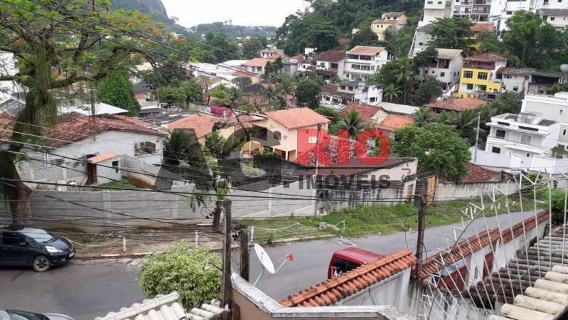 WhatsApp Image 2020-11-12 at 1 - Casa em Condomínio 3 quartos à venda Rio de Janeiro,RJ - R$ 680.000 - FRCN30037 - 6