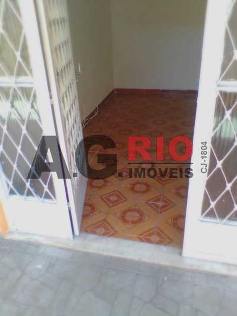 WhatsApp Image 2020-11-11 at 1 - Casa em Condomínio 2 quartos à venda Rio de Janeiro,RJ - R$ 150.000 - VVCN20056 - 5