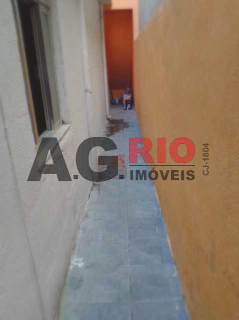 WhatsApp Image 2020-11-11 at 1 - Casa em Condomínio 2 quartos à venda Rio de Janeiro,RJ - R$ 150.000 - VVCN20056 - 7