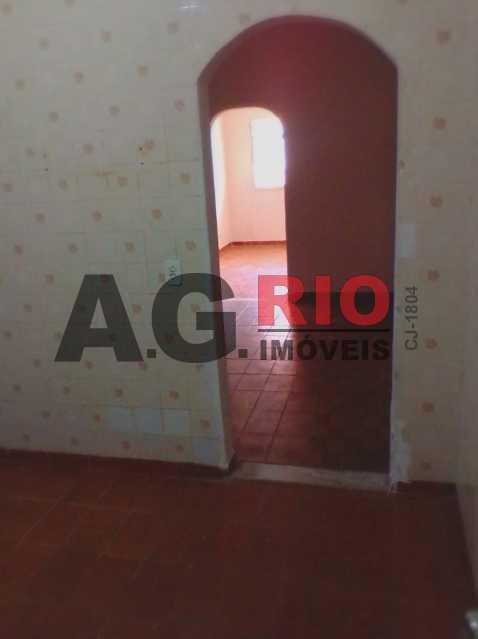 WhatsApp Image 2020-11-11 at 1 - Casa em Condomínio 2 quartos à venda Rio de Janeiro,RJ - R$ 150.000 - VVCN20056 - 8