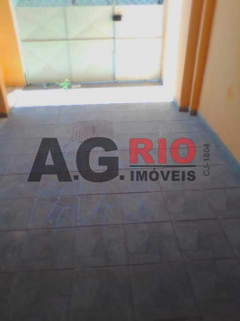 WhatsApp Image 2020-11-11 at 1 - Casa em Condomínio 2 quartos à venda Rio de Janeiro,RJ - R$ 150.000 - VVCN20056 - 9