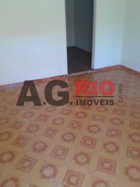 WhatsApp Image 2020-11-11 at 1 - Casa em Condomínio 2 quartos à venda Rio de Janeiro,RJ - R$ 150.000 - VVCN20056 - 10