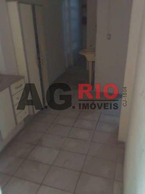 WhatsApp Image 2020-11-11 at 1 - Casa em Condomínio 2 quartos à venda Rio de Janeiro,RJ - R$ 150.000 - VVCN20056 - 12