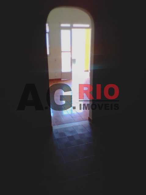 WhatsApp Image 2020-11-11 at 1 - Casa em Condomínio 2 quartos à venda Rio de Janeiro,RJ - R$ 150.000 - VVCN20056 - 13
