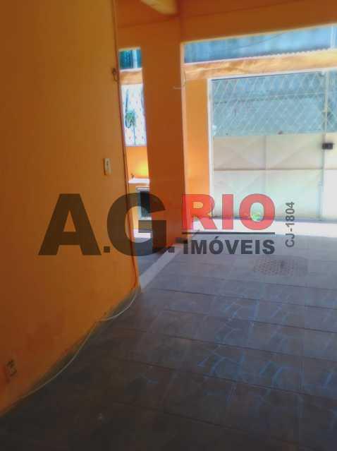 WhatsApp Image 2020-11-11 at 1 - Casa em Condomínio 2 quartos à venda Rio de Janeiro,RJ - R$ 150.000 - VVCN20056 - 14