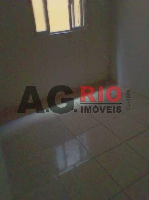 WhatsApp Image 2020-11-11 at 1 - Casa em Condomínio 2 quartos à venda Rio de Janeiro,RJ - R$ 150.000 - VVCN20056 - 15