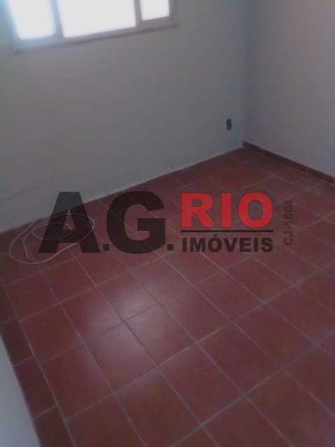 WhatsApp Image 2020-11-11 at 1 - Casa em Condomínio 2 quartos à venda Rio de Janeiro,RJ - R$ 150.000 - VVCN20056 - 16