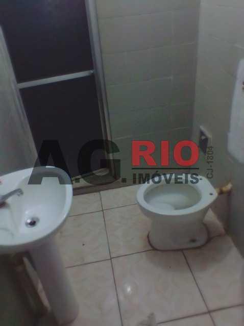 WhatsApp Image 2020-11-11 at 1 - Casa em Condomínio 2 quartos à venda Rio de Janeiro,RJ - R$ 150.000 - VVCN20056 - 17