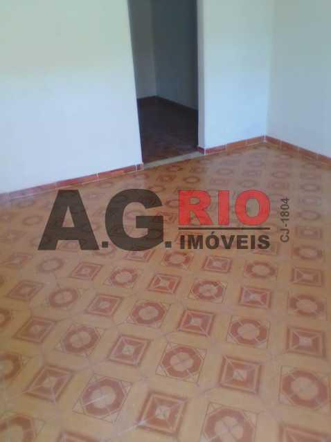 WhatsApp Image 2020-11-11 at 1 - Casa em Condomínio 2 quartos à venda Rio de Janeiro,RJ - R$ 150.000 - VVCN20056 - 18