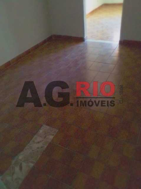 WhatsApp Image 2020-11-11 at 1 - Casa em Condomínio 2 quartos à venda Rio de Janeiro,RJ - R$ 150.000 - VVCN20056 - 19