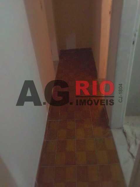 WhatsApp Image 2020-11-11 at 1 - Casa em Condomínio 2 quartos à venda Rio de Janeiro,RJ - R$ 150.000 - VVCN20056 - 20
