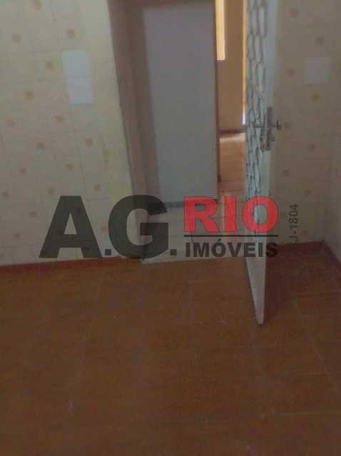 WhatsApp Image 2020-11-11 at 1 - Casa em Condomínio 2 quartos à venda Rio de Janeiro,RJ - R$ 150.000 - VVCN20056 - 22