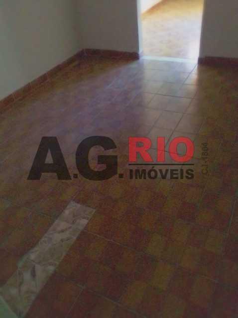 WhatsApp Image 2020-11-11 at 1 - Casa em Condomínio 2 quartos à venda Rio de Janeiro,RJ - R$ 150.000 - VVCN20056 - 23