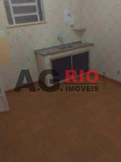 WhatsApp Image 2020-11-11 at 1 - Casa em Condomínio 2 quartos à venda Rio de Janeiro,RJ - R$ 150.000 - VVCN20056 - 24