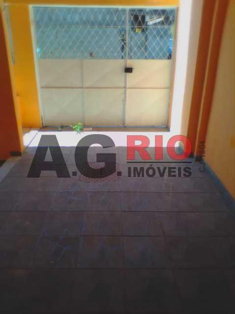 WhatsApp Image 2020-11-11 at 1 - Casa em Condomínio 2 quartos à venda Rio de Janeiro,RJ - R$ 150.000 - VVCN20056 - 26