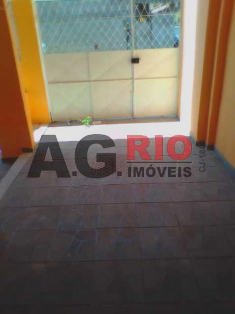 WhatsApp Image 2020-11-11 at 1 - Casa em Condomínio 2 quartos à venda Rio de Janeiro,RJ - R$ 150.000 - VVCN20056 - 28