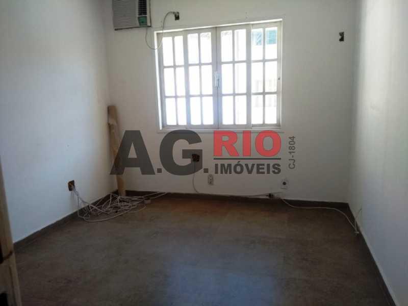 IMG_20201023_081835014 - Casa em Condomínio 2 quartos à venda Rio de Janeiro,RJ - R$ 300.000 - VVCN20057 - 6