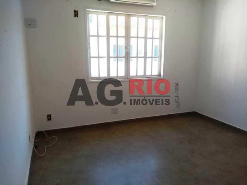 IMG_20201023_081840826 - Casa em Condomínio 2 quartos à venda Rio de Janeiro,RJ - R$ 300.000 - VVCN20057 - 7