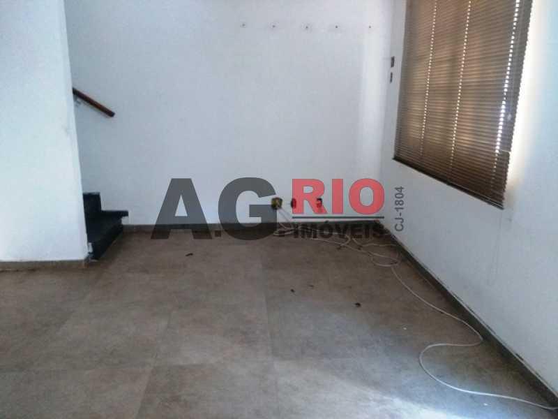 IMG_20201023_081946043_BURST00 - Casa em Condomínio 2 quartos à venda Rio de Janeiro,RJ - R$ 300.000 - VVCN20057 - 4