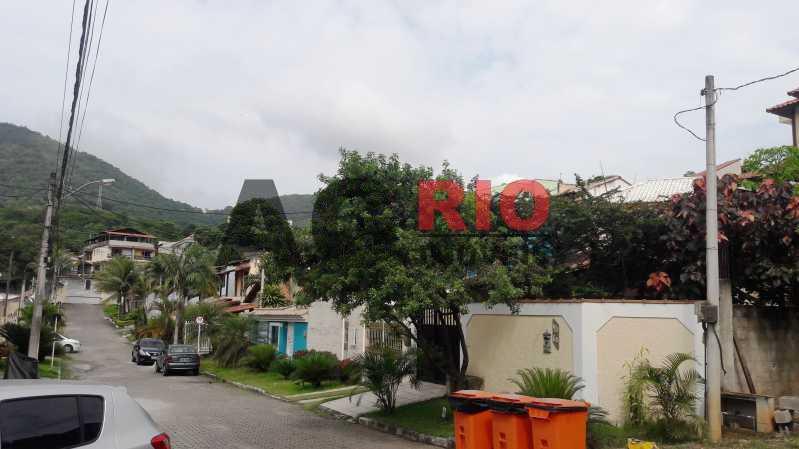 20201113_084759 - Terreno 270m² à venda Rio de Janeiro,RJ - R$ 300.000 - VVUF00010 - 7