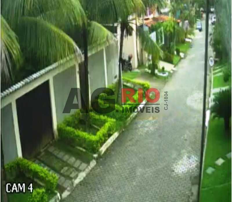 Screenshot_20201118-151525 - Terreno 270m² à venda Rio de Janeiro,RJ - R$ 300.000 - VVUF00010 - 1